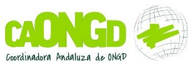 logo caong malo
