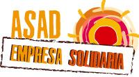 empresa_solidaria