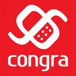 logo_congra_bueno