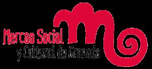 logo_mercao_buen0