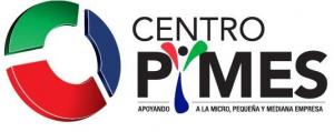 Centro Pymes UCATEBA
