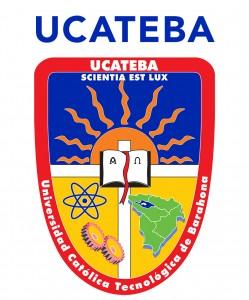UCATEBA