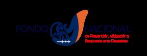 Fondo Nacional PMR Dominicana