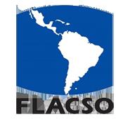 flacso república dominicana