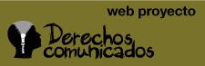 derechos comunicados