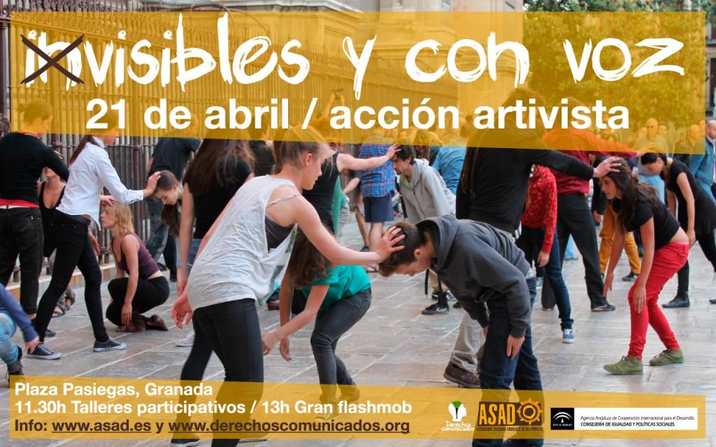 flashmob-comunicados-ASAD