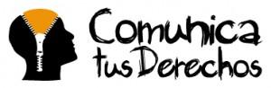 Guía didáctica: próximamente Más recursos de proyecto: web del proyecto: comunicatusderechos.wordpress.com ficha de proyecto: aquí vídeos del proyecto: aquí
