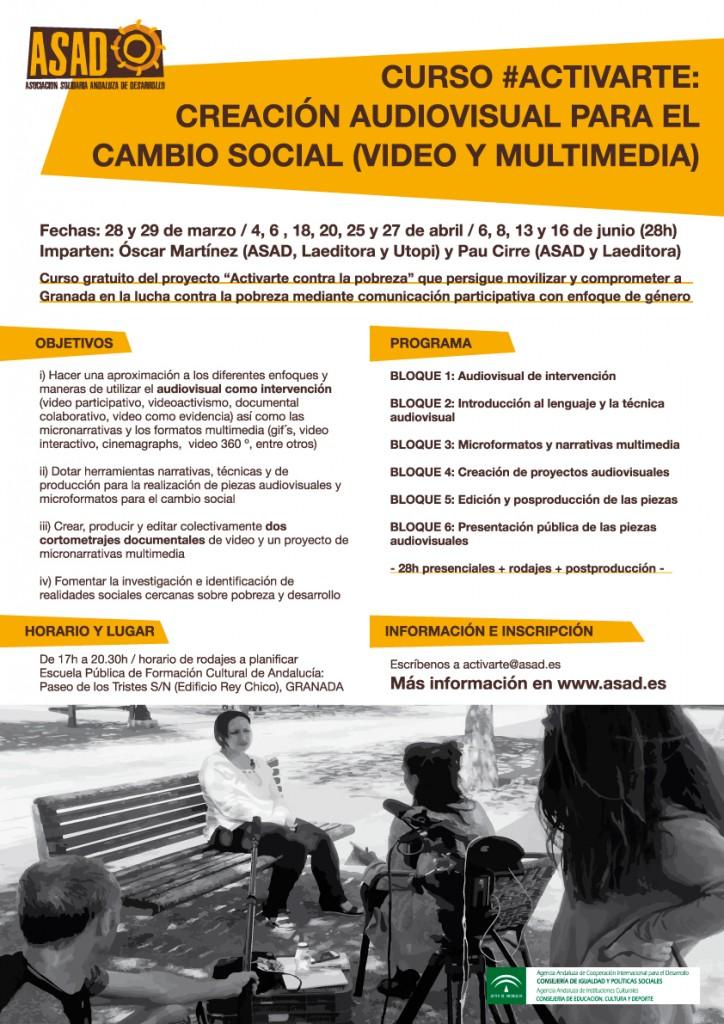 Cartel-curso-audiovisual-v2