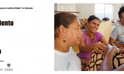 exposicion-emprendimiento-social-repúblicadominicana