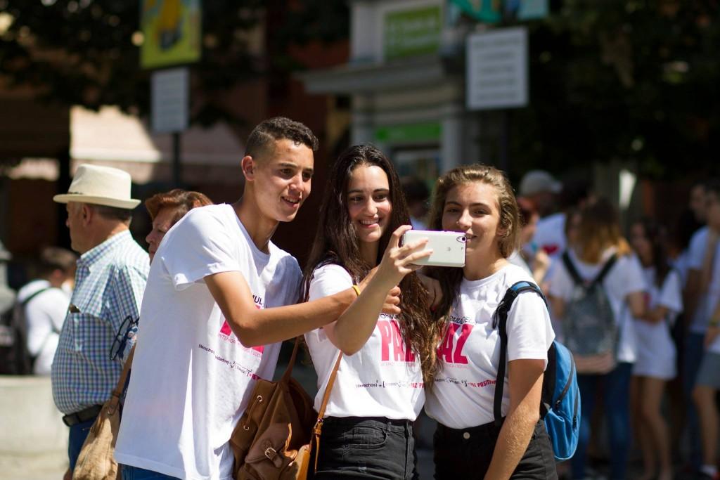 Foto ImplicArte para ExpresArte