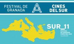 11 festival cines del sur granada