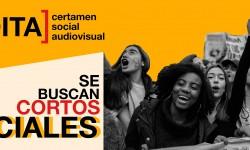 Certamen de cortos sociales EDITA