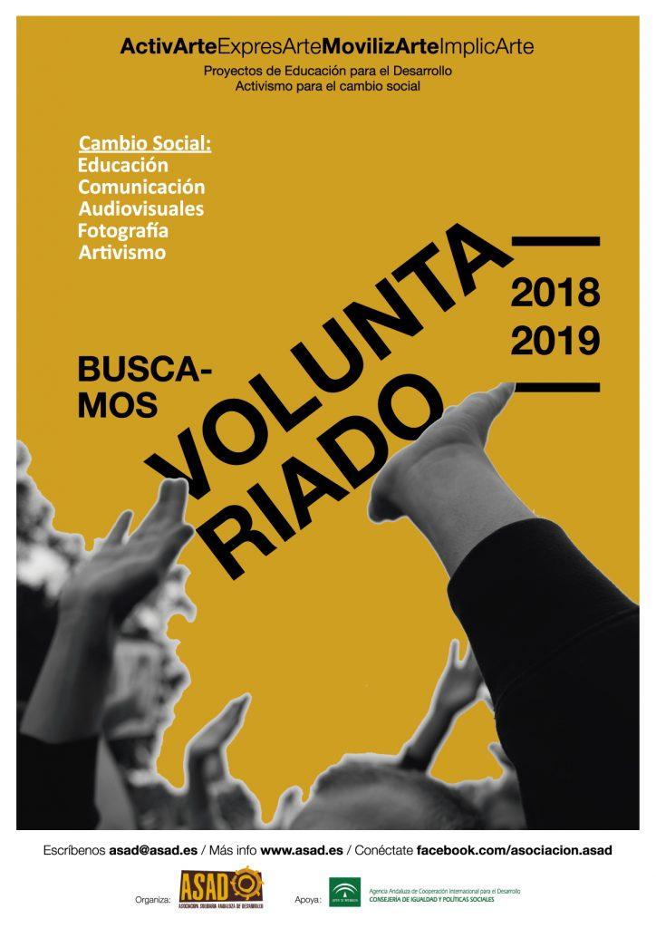 CARTEL_voluntariado-ASAD-v2