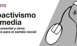 banner-curso-transmedia-ASAD