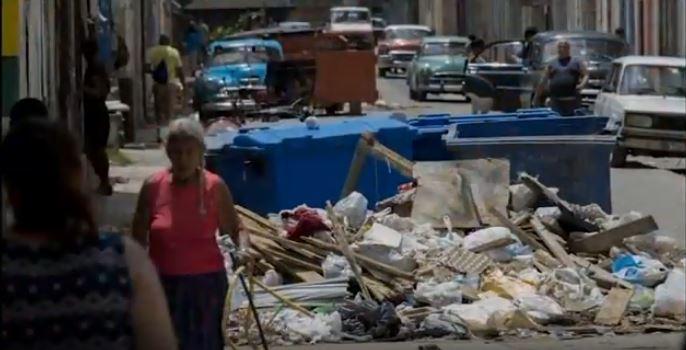 ASAD colabora en la producción de dos documentales cubanos de activismo social
