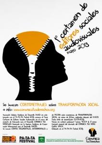 cartel-comunica-tus-derechos-final