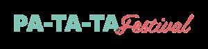 logo-pa-ta-ta 2015