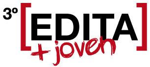 logo-editajoven