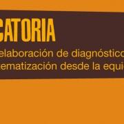 convocatoria-consultoria-diagn