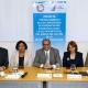 Diplomado de Comunicación para la Gestión Integral del Riesgo ASAD y FLACSO, CNE, Fondo Nacional de Prevención, Mitigación y Respuesta ante Desastres del Gobierno de República Dominicana, Agencia Española de Cooperación para el Desarrollo (AECID)