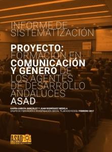 informe-sistematización-formación