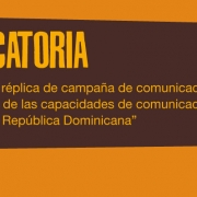 consultoria-campana-local-gdr