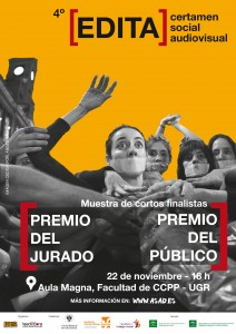 cartel_presentacion-01