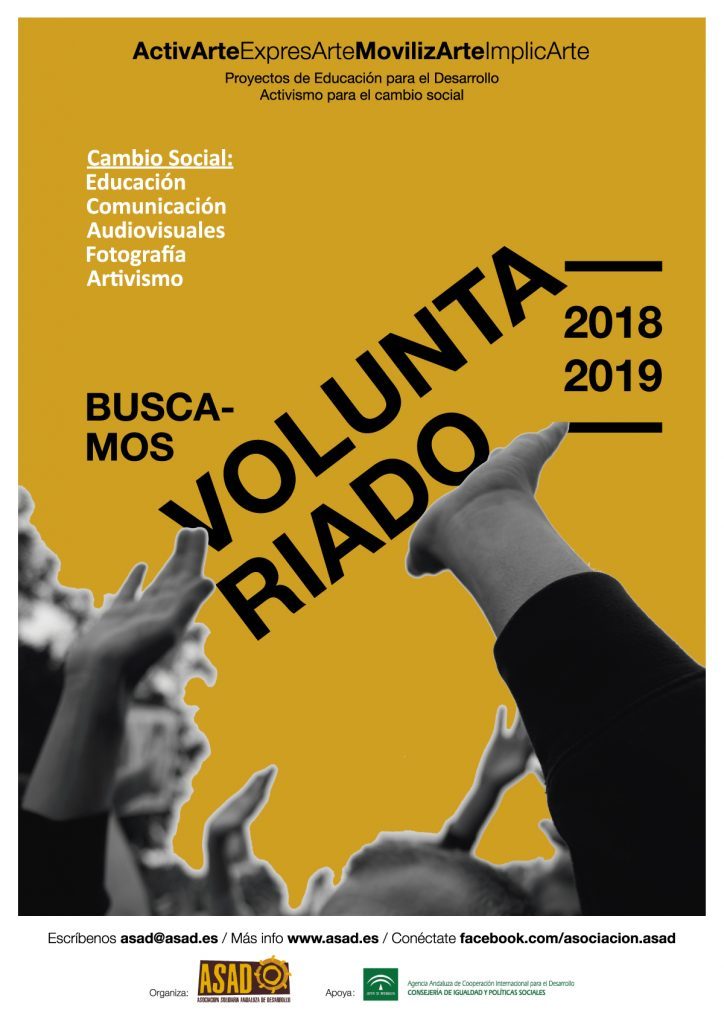CARTEL_voluntariado-ASAD-v2