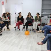 manifiesto-foro-mujeres-asad