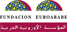 logo_fundacion_euroarabe