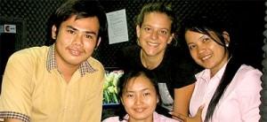 grupo_radio_camboya
