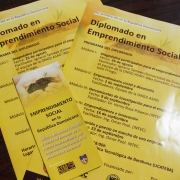 proyecto-barahona_diplomado