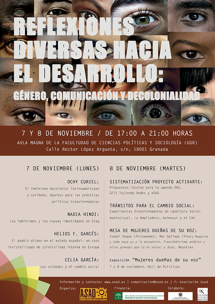 cartel-jornadas-fb