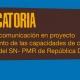 convocatoria-tecnica-comunicacion-rd