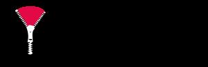 logotipo-implicarte