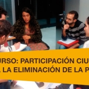 Cartel-curso-diagnostico-PASOS
