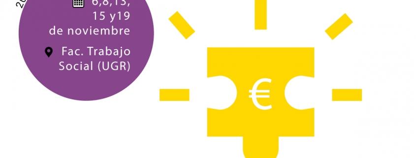 CURSO_FINANCIACION_ASAD