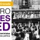 banner-foro-mujeres-granada